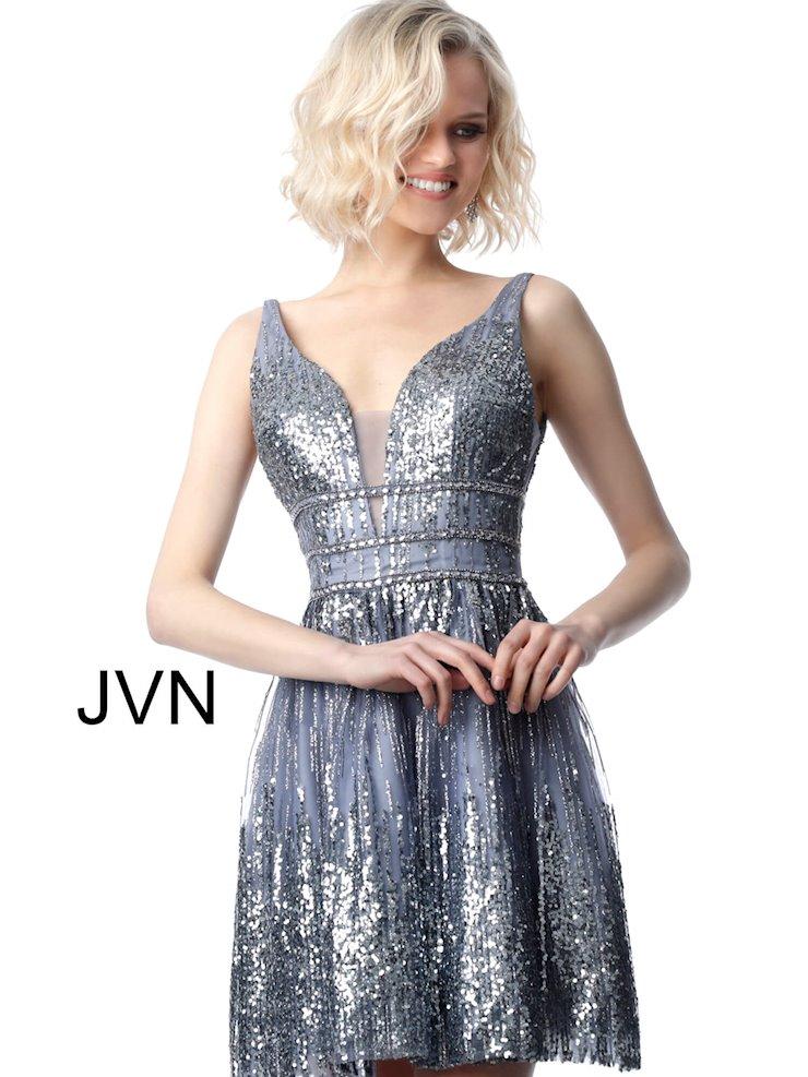 JVN JVN4762