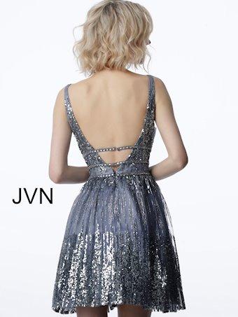 JVN Style #JVN4762