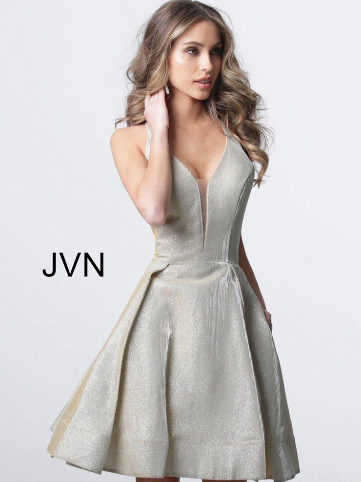 JVN Style #JVN65852