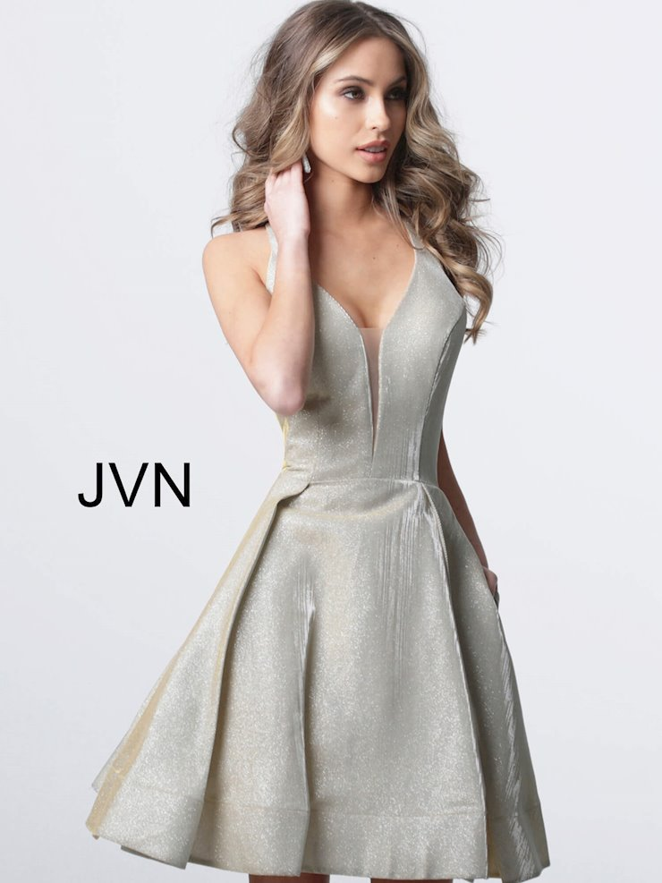 JVN JVN65852