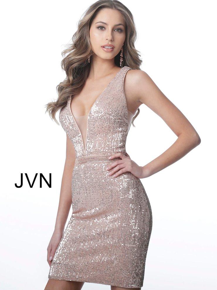 JVN Style #JVN66030