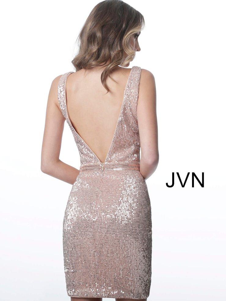 JVN JVN66030