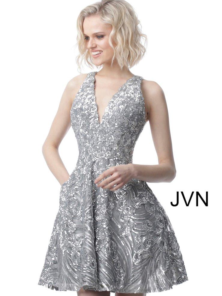 JVN Style #JVN66654