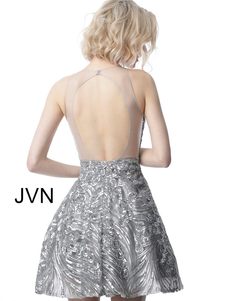 JVN JVN66654