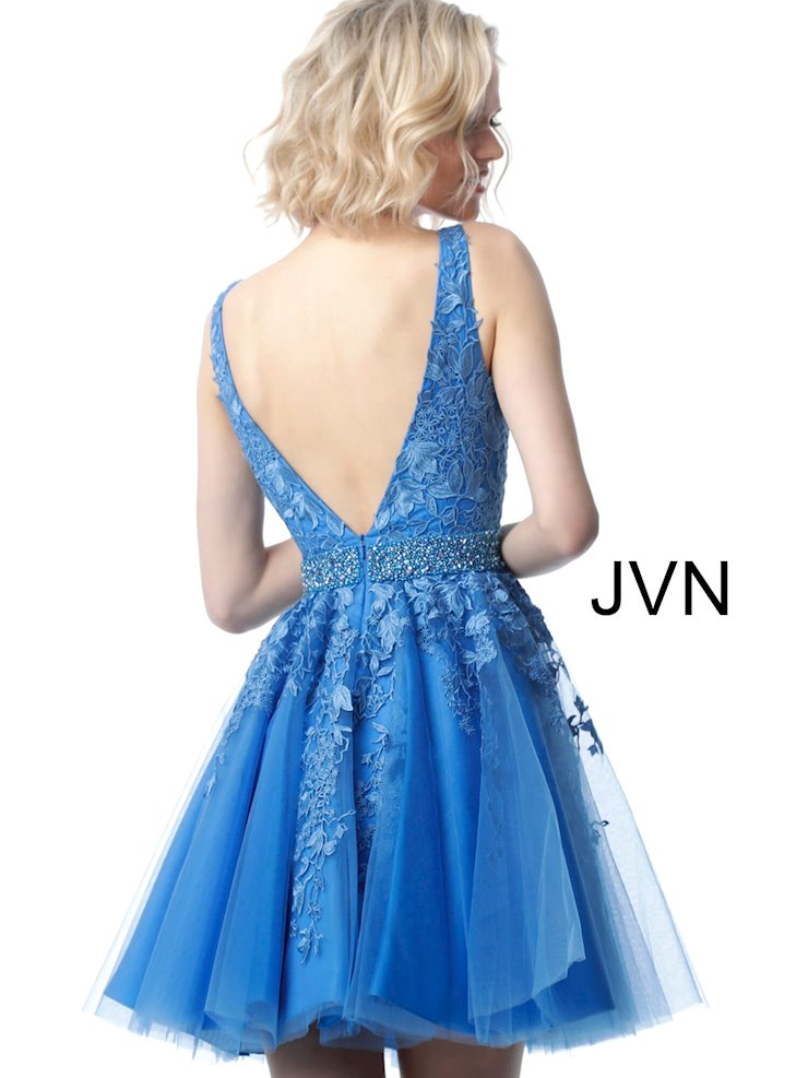 JVN JVN68267 Image