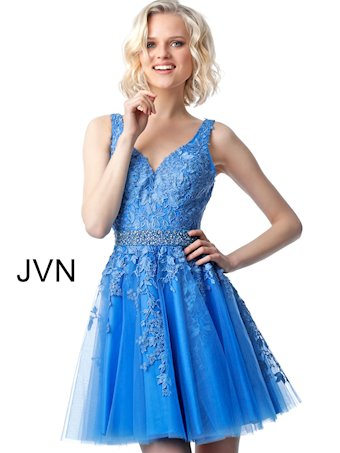 JVN JVN68267
