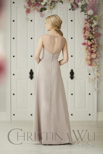 Christina Wu Celebration Style 22912B