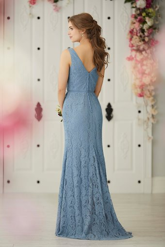 Christina Wu Celebration Style 22920