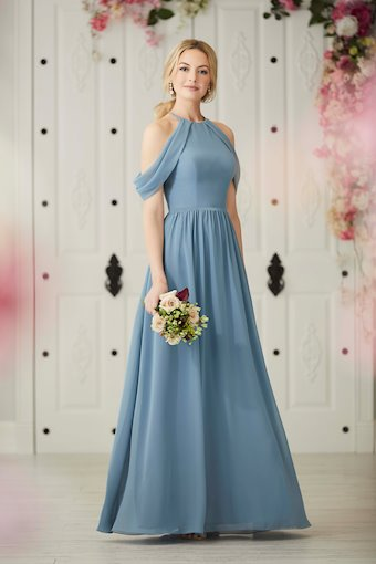 Christina Wu Celebration Style 22921