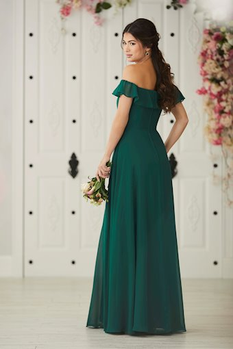 Christina Wu Celebration Style 22924