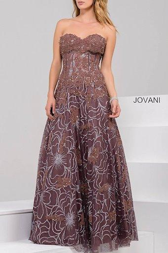 Jovani 14913