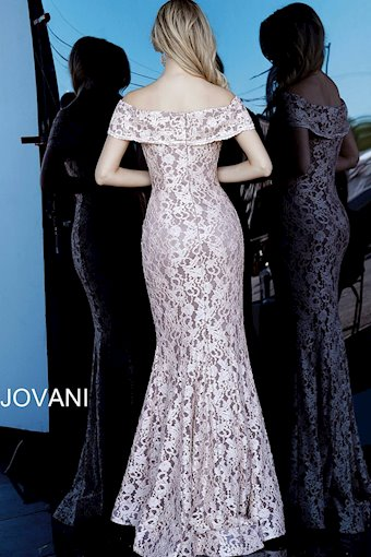 Jovani #1814