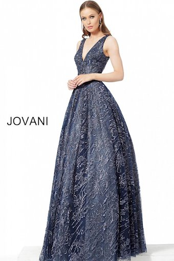 Jovani #2020