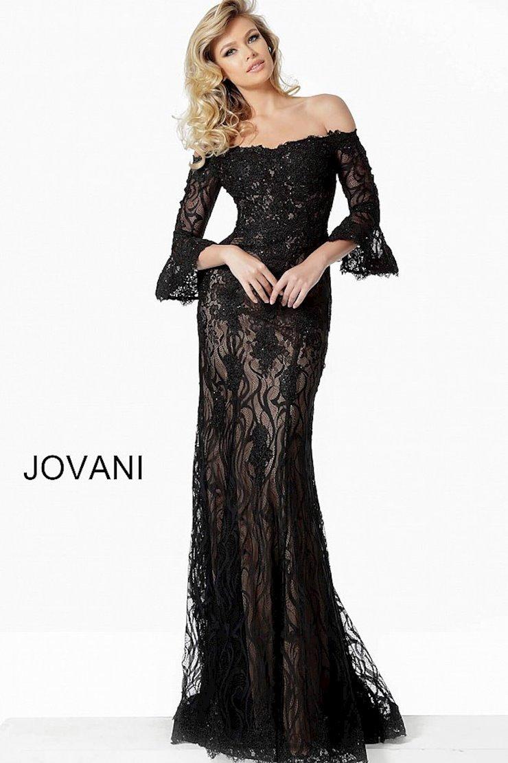 Jovani Style #2240