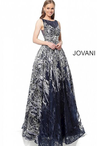 Jovani #2399