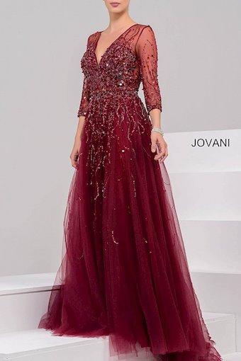 Jovani #29084