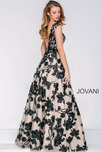 Jovani 33351