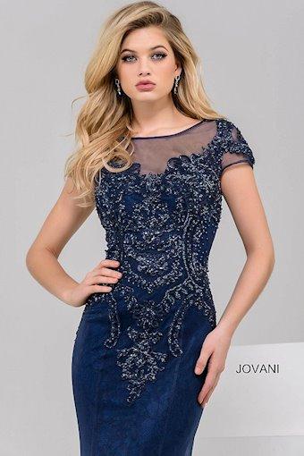 Jovani 39483