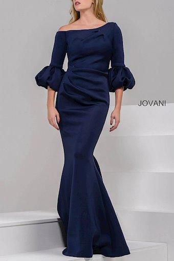 Jovani 39738