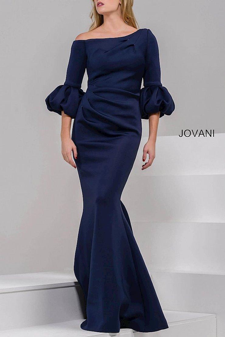 Jovani Style #39738