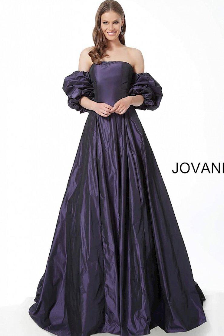 Jovani 3986