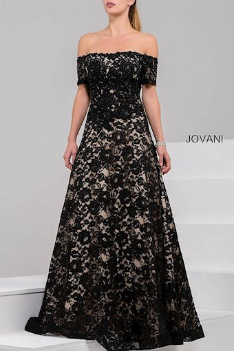 Jovani #42828