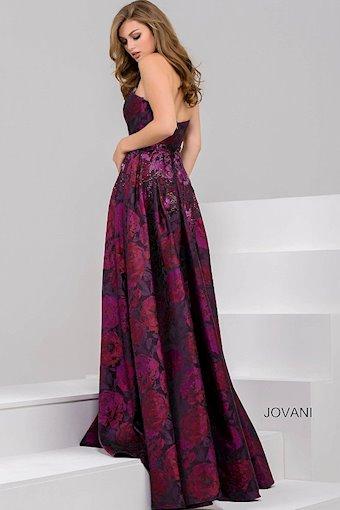 Jovani 45364