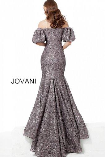 Jovani #4573