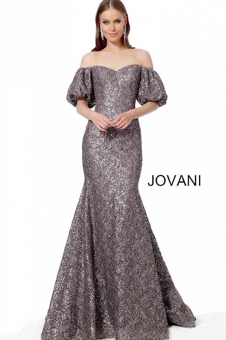 Jovani Style #4573