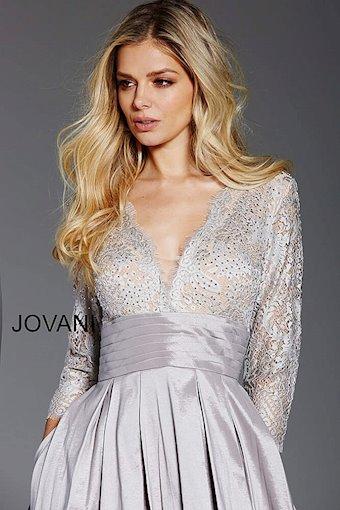 Jovani #46964