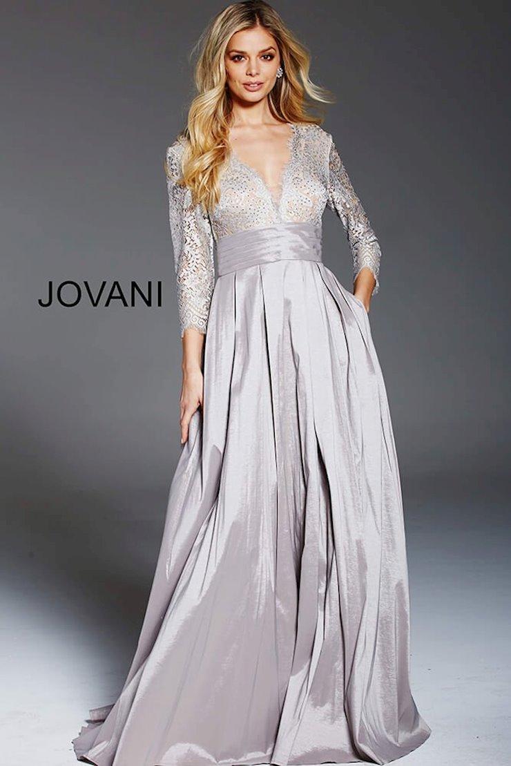 Jovani Style #46964