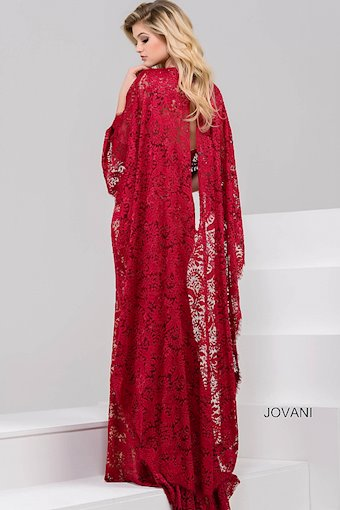 Jovani #47202