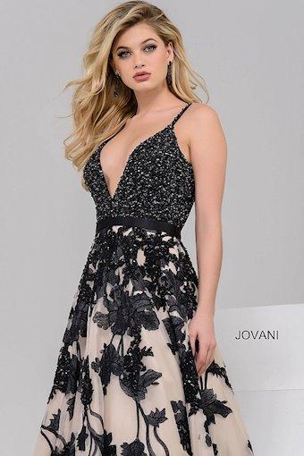 Jovani 47604