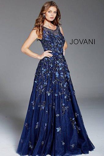 Jovani #48280