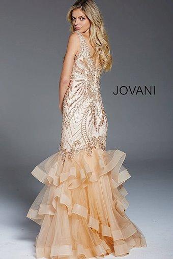 Jovani 48729
