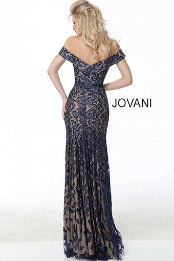 Jovani #49634