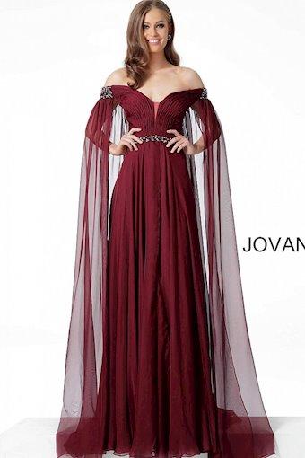 Jovani 51504