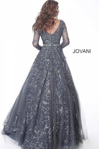 Jovani Style #51838