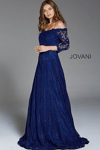 Jovani 52145
