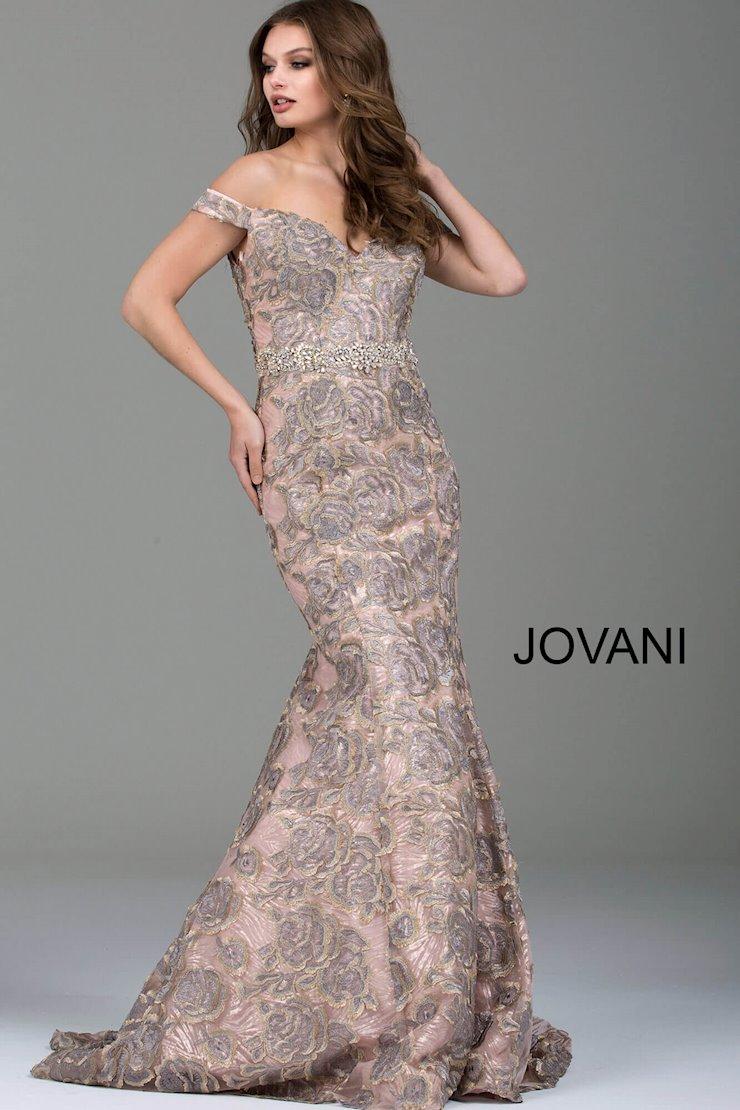 Jovani Style #52274