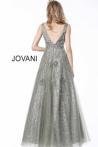 Jovani 53041