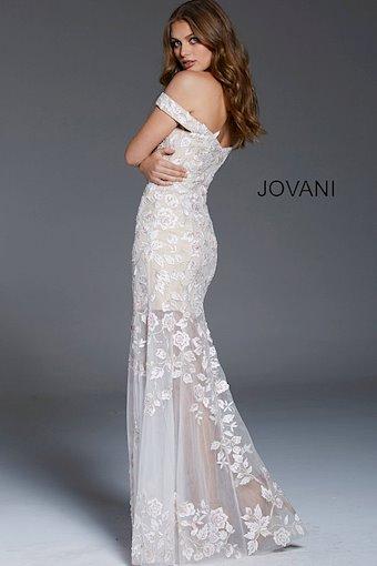 Jovani 55716