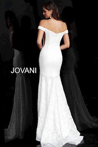 Jovani 57024