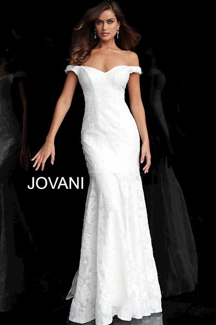 Jovani 57024 Image