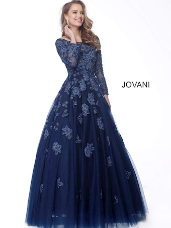 Jovani 57127