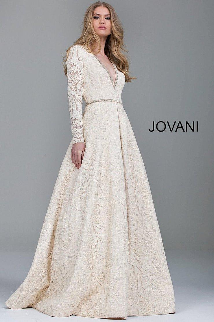 Jovani Style #57599