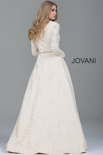 Jovani #57599