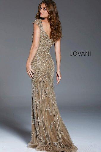 Jovani #57791