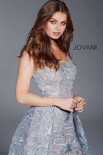 Jovani 58911