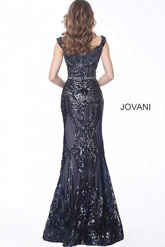 Jovani 59018